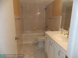 4158 Inverrary Dr - Photo 16