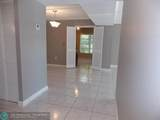 4158 Inverrary Dr - Photo 18