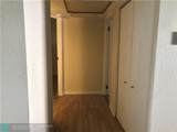 3430 52nd Ave - Photo 11