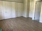3430 52nd Ave - Photo 15