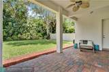 12872 Pennell Pines Rd - Photo 49