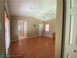 1462 97th Ave - Photo 10