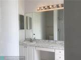 1462 97th Ave - Photo 11