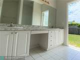 1462 97th Ave - Photo 12