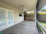 1462 97th Ave - Photo 13