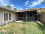 1462 97th Ave - Photo 14