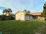 1462 97th Ave - Photo 15