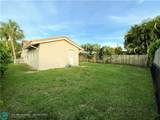 1462 97th Ave - Photo 16