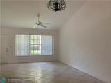 1462 97th Ave - Photo 2
