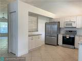 1462 97th Ave - Photo 3