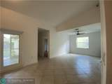 1462 97th Ave - Photo 4