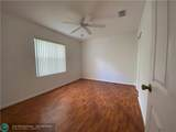 1462 97th Ave - Photo 6