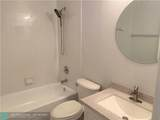 1462 97th Ave - Photo 7