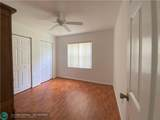 1462 97th Ave - Photo 8