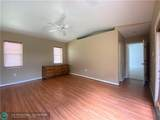 1462 97th Ave - Photo 9