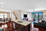 19254 6th Ave - Photo 11