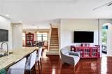 19254 6th Ave - Photo 13