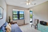 19254 6th Ave - Photo 14