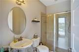 19254 6th Ave - Photo 15