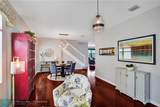 19254 6th Ave - Photo 6