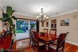 5571 26th Ave - Photo 11