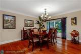 5571 26th Ave - Photo 12