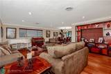 5571 26th Ave - Photo 8