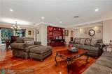 5571 26th Ave - Photo 9