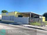 7025 7th Ave - Photo 1