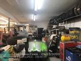7025 7th Ave - Photo 10