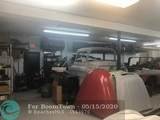 7025 7th Ave - Photo 12