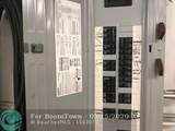 7025 7th Ave - Photo 4