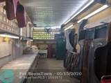 7025 7th Ave - Photo 5