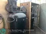 7025 7th Ave - Photo 6