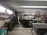 7025 7th Ave - Photo 8