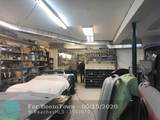7025 7th Ave - Photo 9