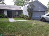 7761 53rd St - Photo 2