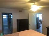 4000 44th Ave - Photo 17