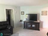 4000 44th Ave - Photo 19