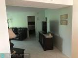 4000 44th Ave - Photo 21