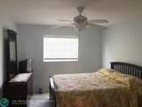 4000 44th Ave - Photo 23