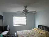 4000 44th Ave - Photo 25