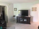 4000 44th Ave - Photo 28