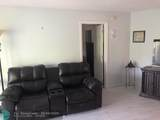 4000 44th Ave - Photo 29