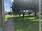 4000 44th Ave - Photo 41