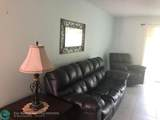 4000 44th Ave - Photo 5