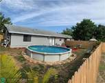 721 79th Ave - Photo 40