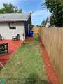 721 79th Ave - Photo 42