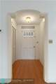 2829 33rd Ct - Photo 2