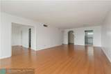 2829 33rd Ct - Photo 4